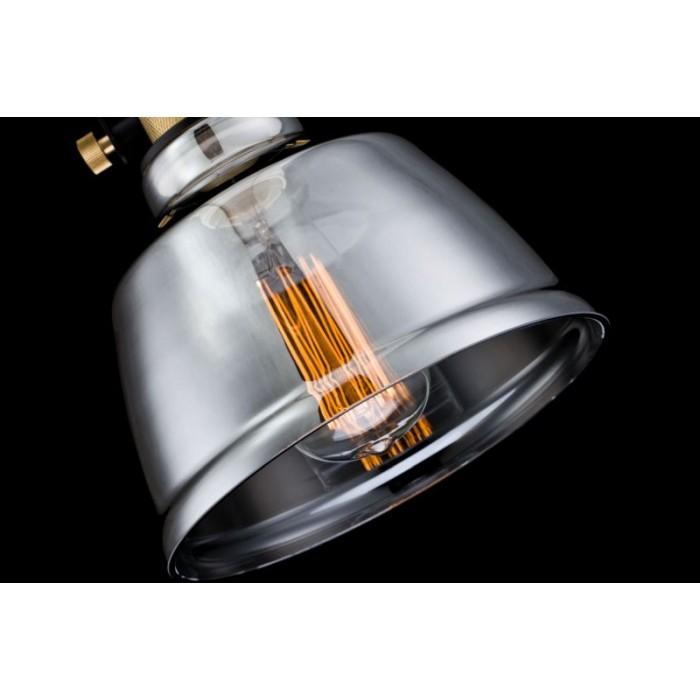 2Подвесной светильник Irving T163-11-C