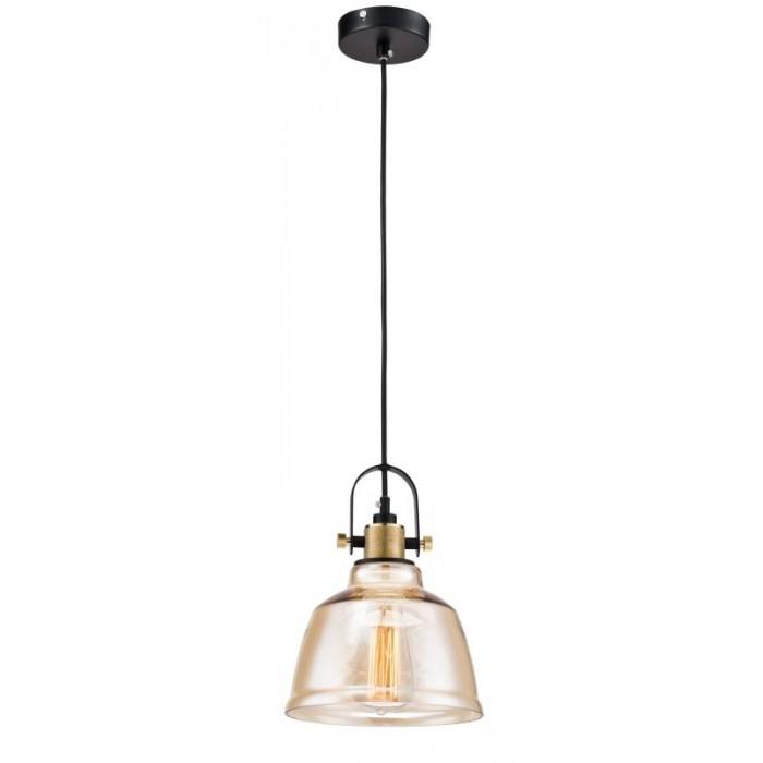 2Подвесной светильник Irving T163-11-R