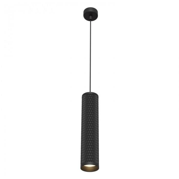1Подвесной светильник Shelby P038PL-01B