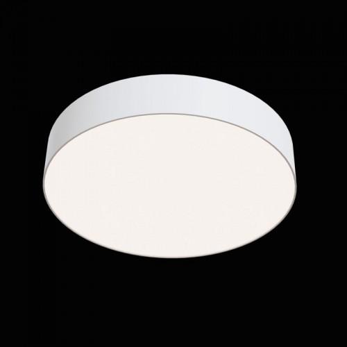 C032CL-L43W4K Потолочный светильник Zon  Maytoni