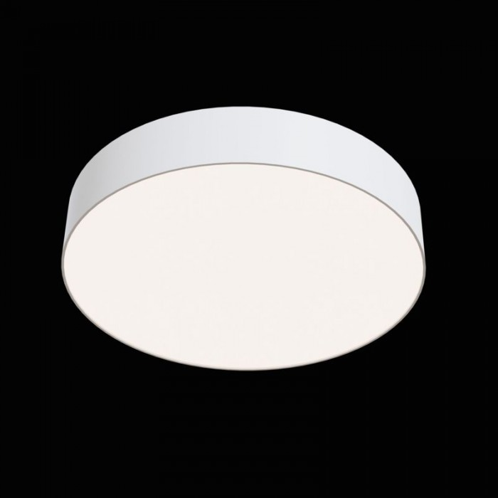 1Потолочный светильник Zon C032CL-L43W4K