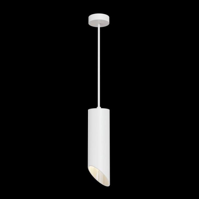 1Подвесной светильник Vela P026PL-01W