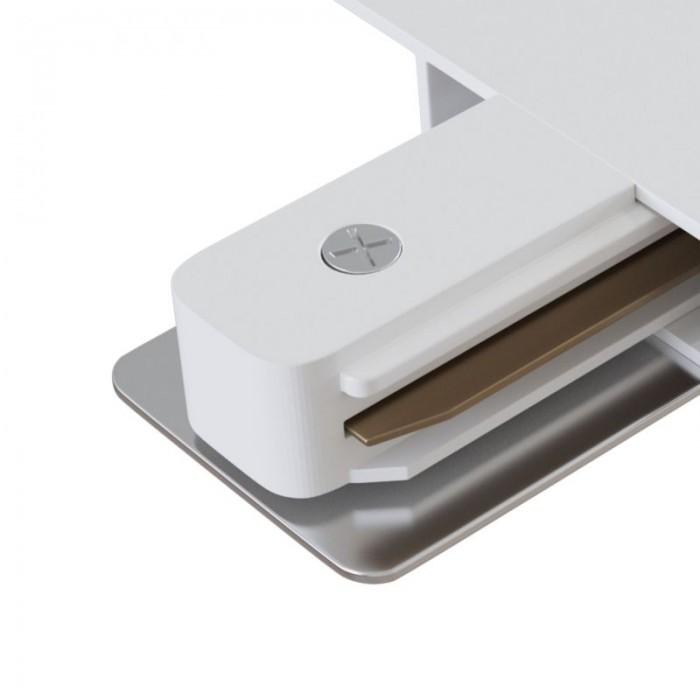 1Аксессуар для трекового светильника Accessories for tracks TRA002B-11W