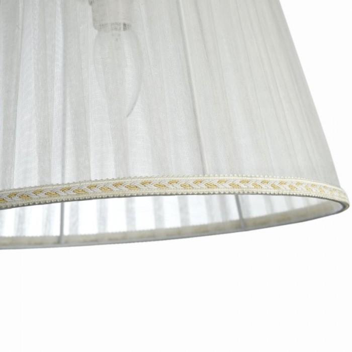 2Подвесной светильник Grace ARM247-PL-01-G