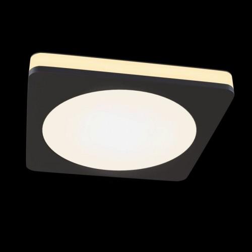 DL2001-L7B Встраиваемый светильник Phanton Maytoni