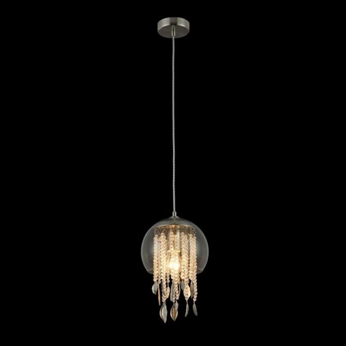 1Подвесной светильник Equorin MOD197-PL-01-CH