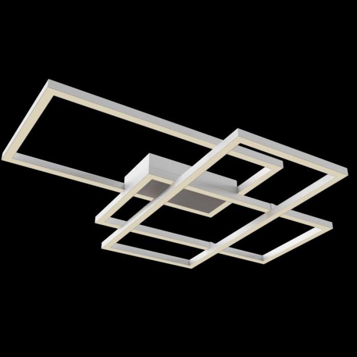 1Потолочный светильник Line MOD015CL-L80W
