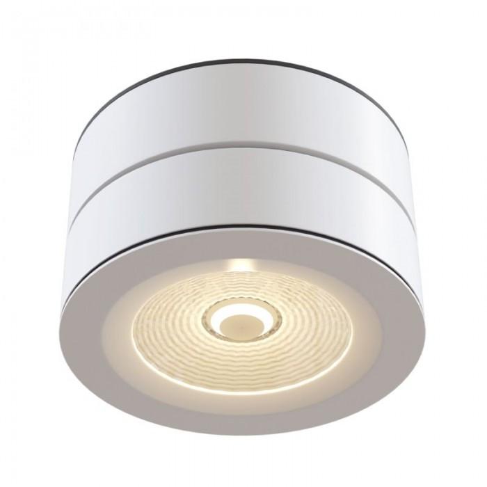 2Потолочный светильник Treviso C023CL-L20W4K