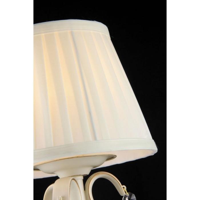 2Настольная лампа Brionia ARM172-01-G