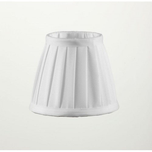 Абажур Lampshade LMP-WHITE2-130