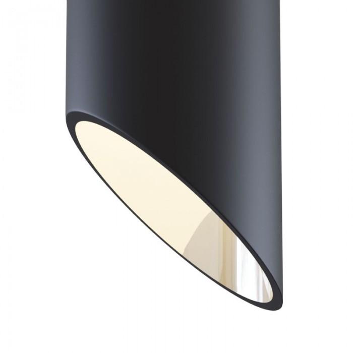 2Подвесной светильник Vela P027PL-01B