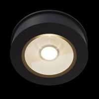 DL2003-L12B4K Встраиваемый светильник Magic Maytoni