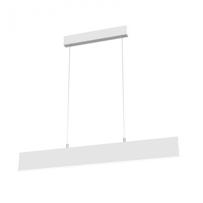 2Подвесной светильник Step P010PL-L23W