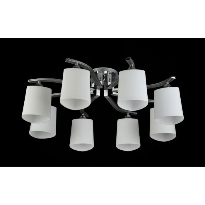 2Потолочный светильник Sol FR5454CL-08CH