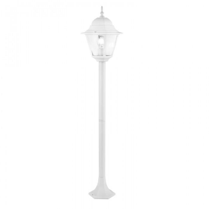 1Ландшафтный светильник Abbey Road O001FL-01W