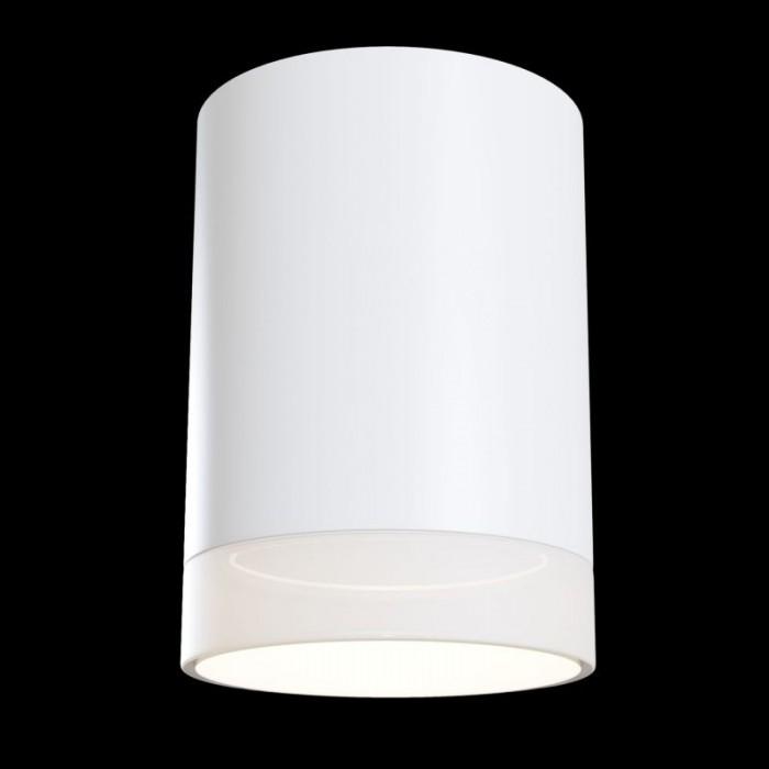 1Потолочный светильник Pauline C008CW-01W