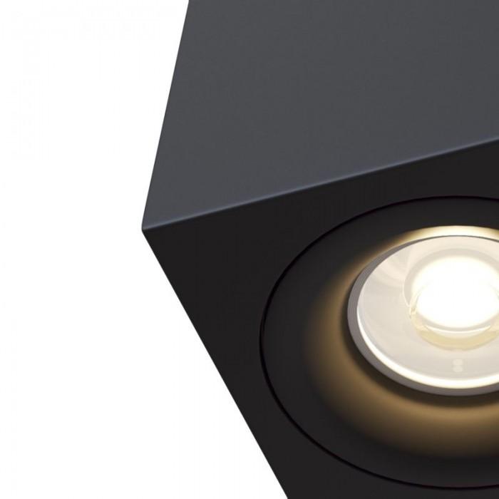 2Потолочный светильник Alfa C013CL-01B