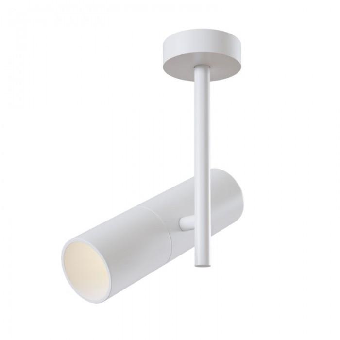 2Потолочный светильник Elti C020CL-01W