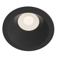 DL032-2-01B Встраиваемый светильник Zoom Maytoni