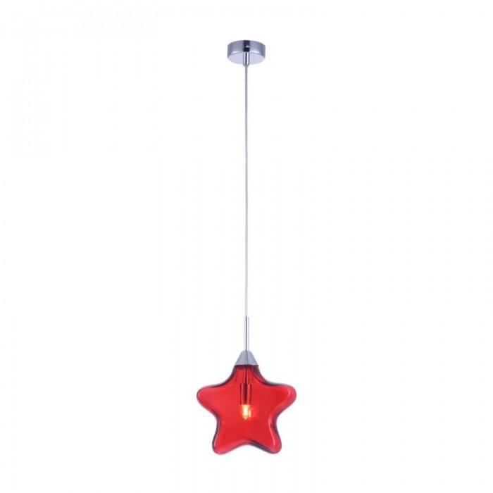 2Подвесной светильник Star MOD242-PL-01-R