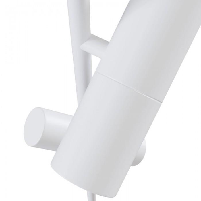 2Потолочный светильник Elti C021CL-02W