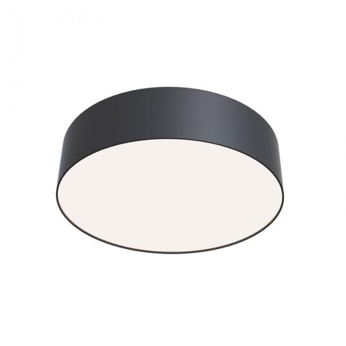 2Потолочный светильник Zon C032CL-L32B4K