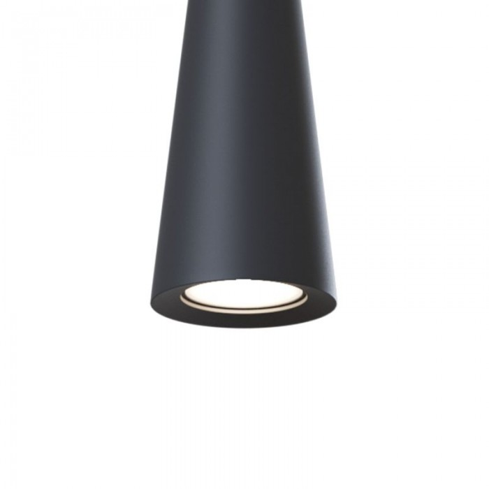 2Подвесной светильник Nevill P318PL-01B
