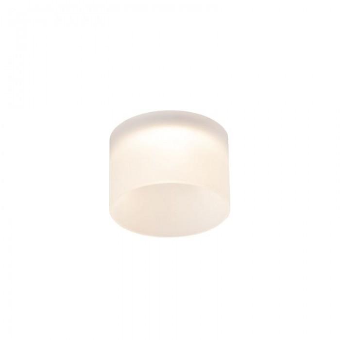 1Встраиваемый светильник Valo DL037-2-L5W