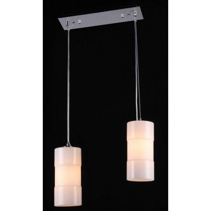 1Подвесной светильник Toledo F011-22-W