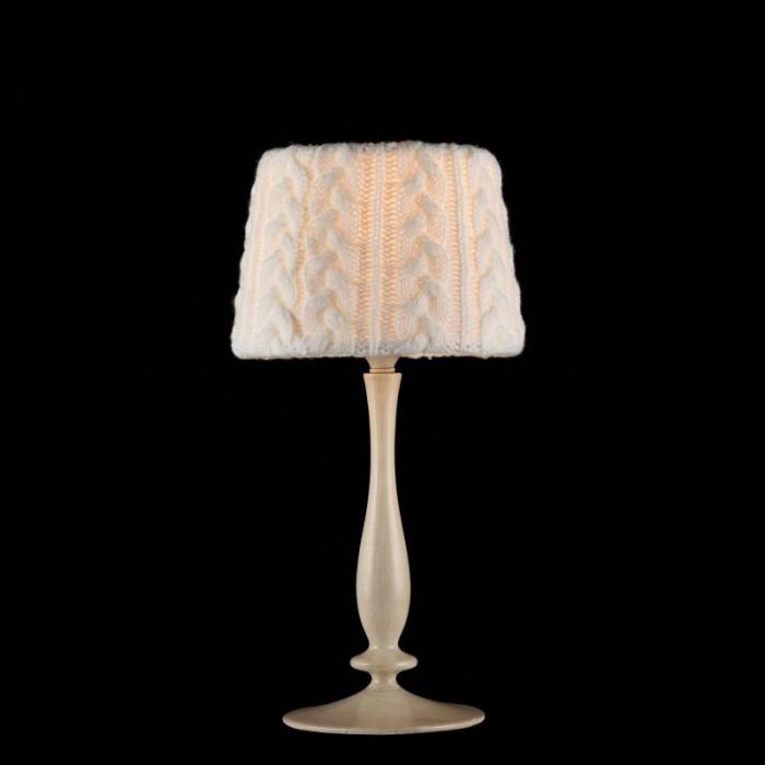 1Настольная лампа Lana ARM143-22-BG