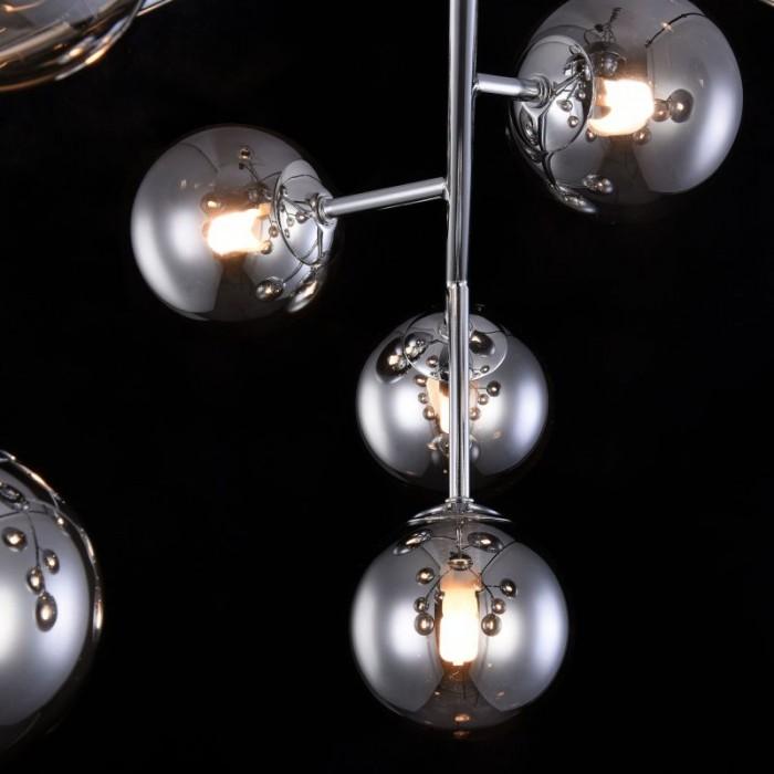 2Потолочный светильник Dallas MOD545PL-12CH