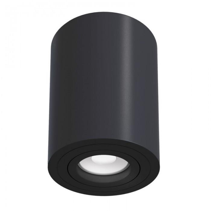 1Потолочный светильник Alfa C016CL-01B