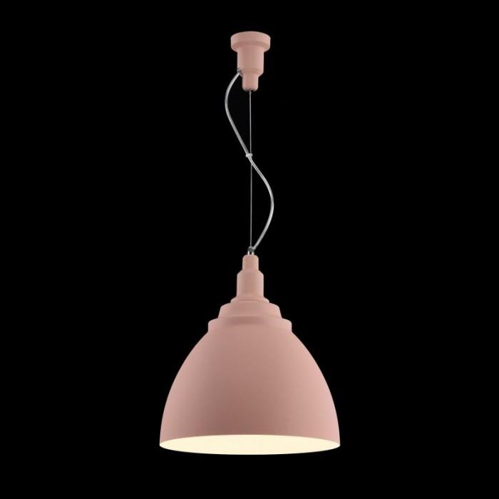 1Подвесной светильник Bellevue P535PL-01PN