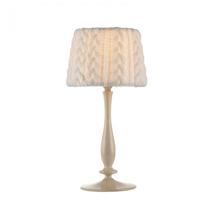 2Настольная лампа Lana ARM143-22-BG