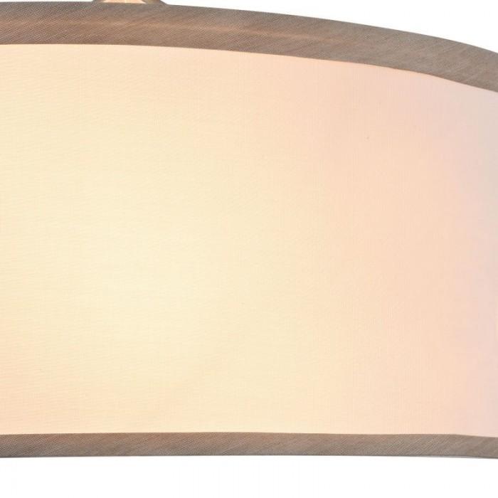 2Бра Teona FR5538WL-02BR
