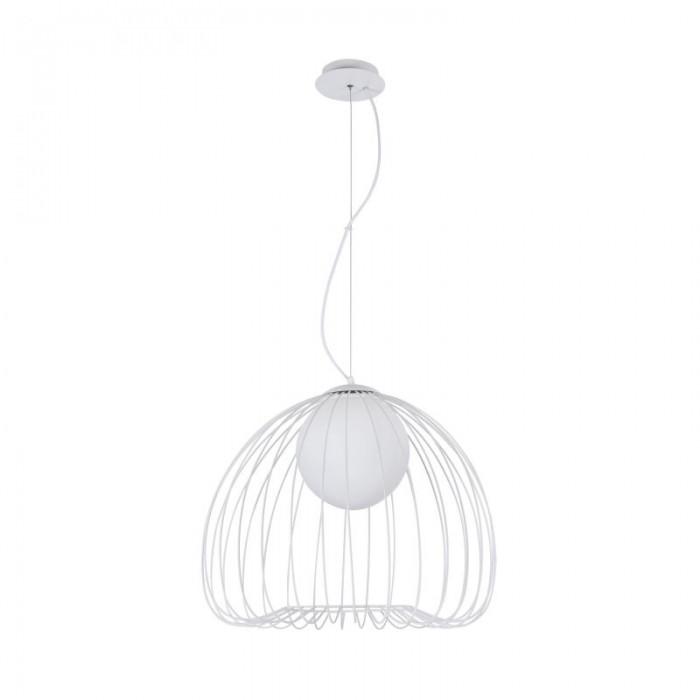 2Подвесной светильник Polly MOD541PL-01W