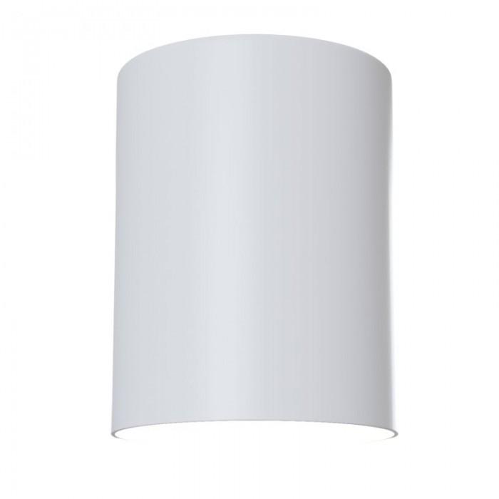 2Потолочный светильник Alfa C014CL-01W