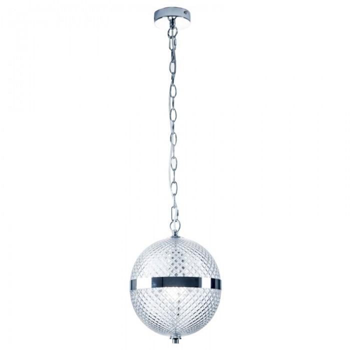 2Подвесной светильник Yonkers P004PL-01CH