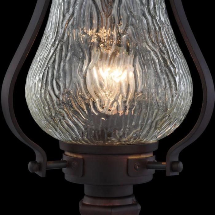 2Ландшафтный светильник La Rambla S104-59-31-R