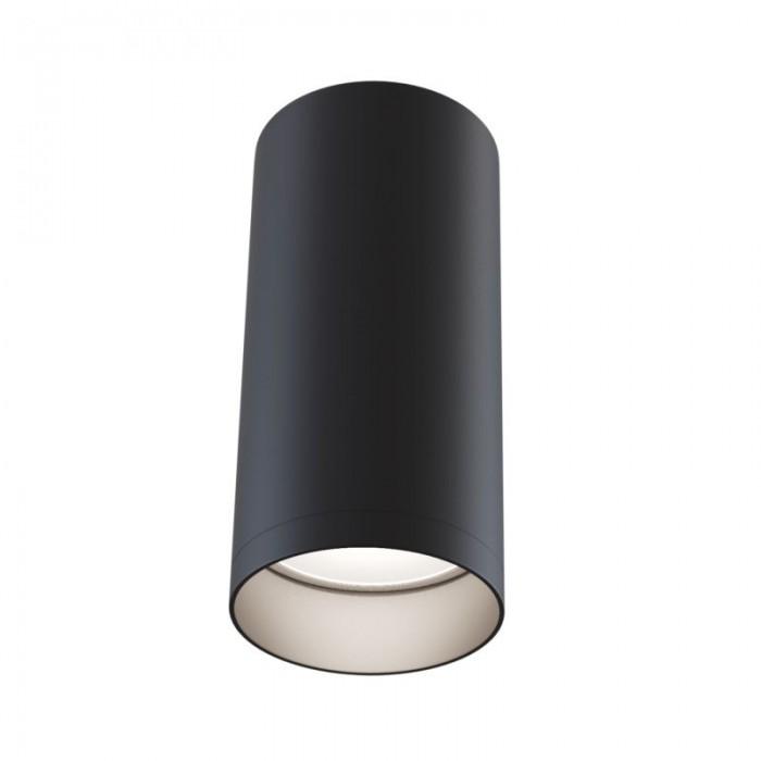 1Потолочный светильник Alfa C010CL-01B
