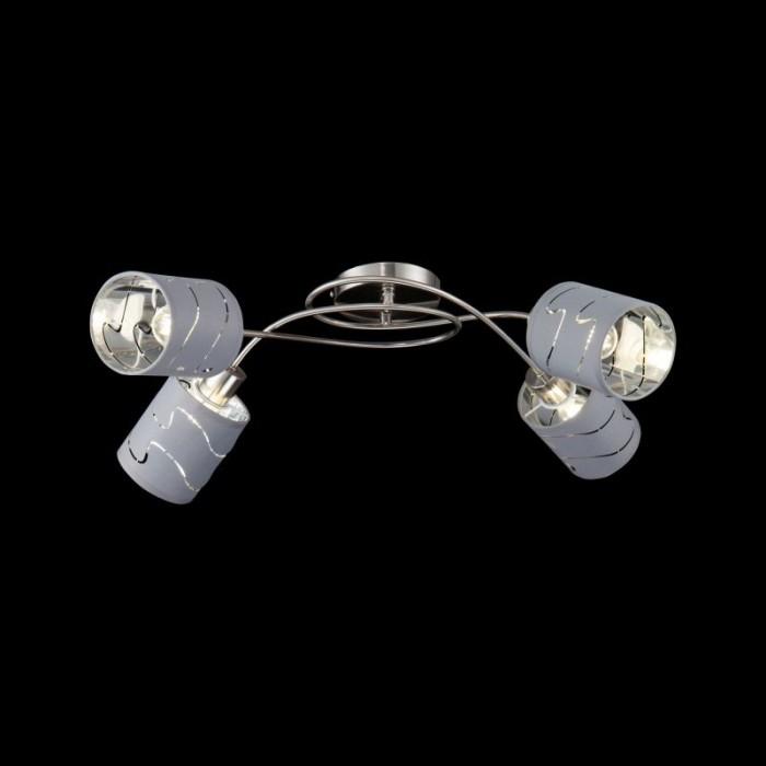1Потолочный светильник Joell FR5001CL-04N