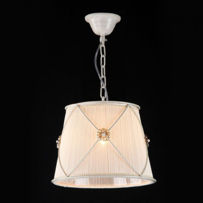 1Подвесной светильник Lea ARM369-11-G
