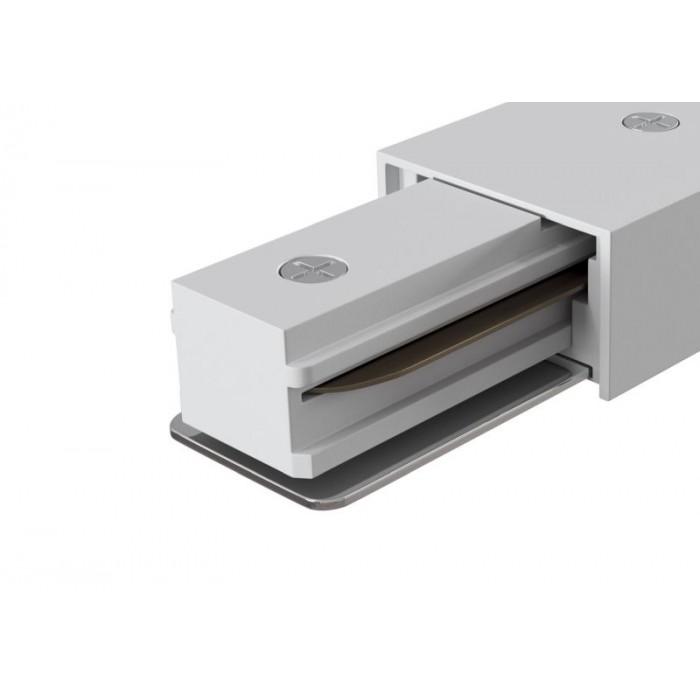 1Аксессуар для трекового светильника Accessories for tracks TRA001B-11W