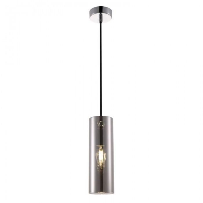 1Подвесной светильник Gioia P011PL-01CH