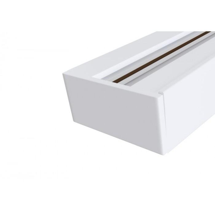 1Аксессуар для трекового светильника Track TRX001-112W