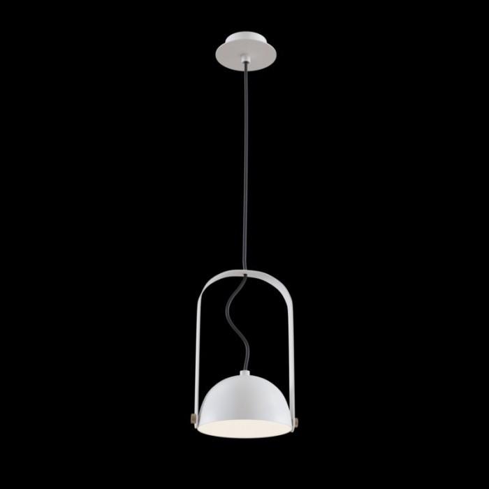 1Подвесной светильник Hygge MOD047PL-L5W3K