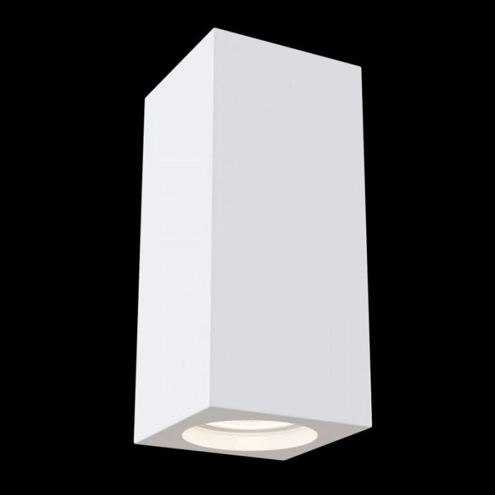1Потолочный светильник Conik gyps C006CW-01W