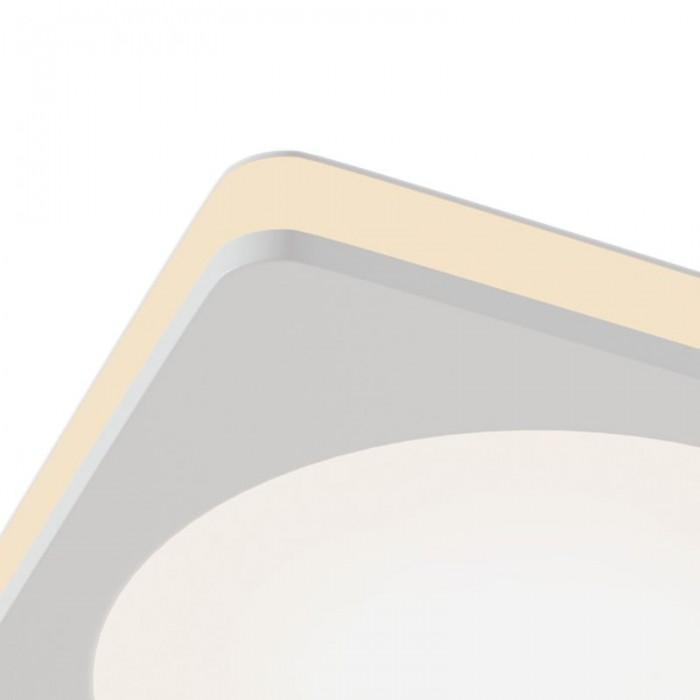 2Встраиваемый светильник Phanton DL303-L7W
