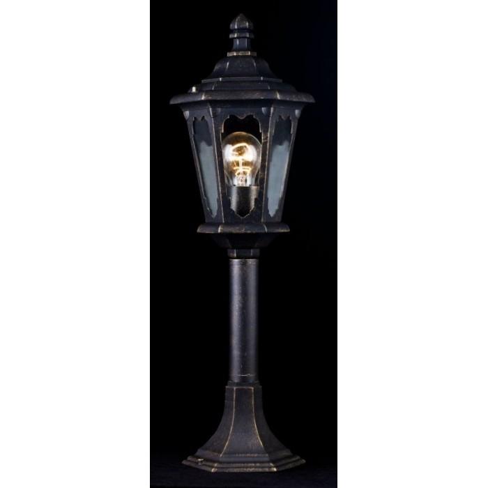1Ландшафтный светильник Oxford S101-60-31-R