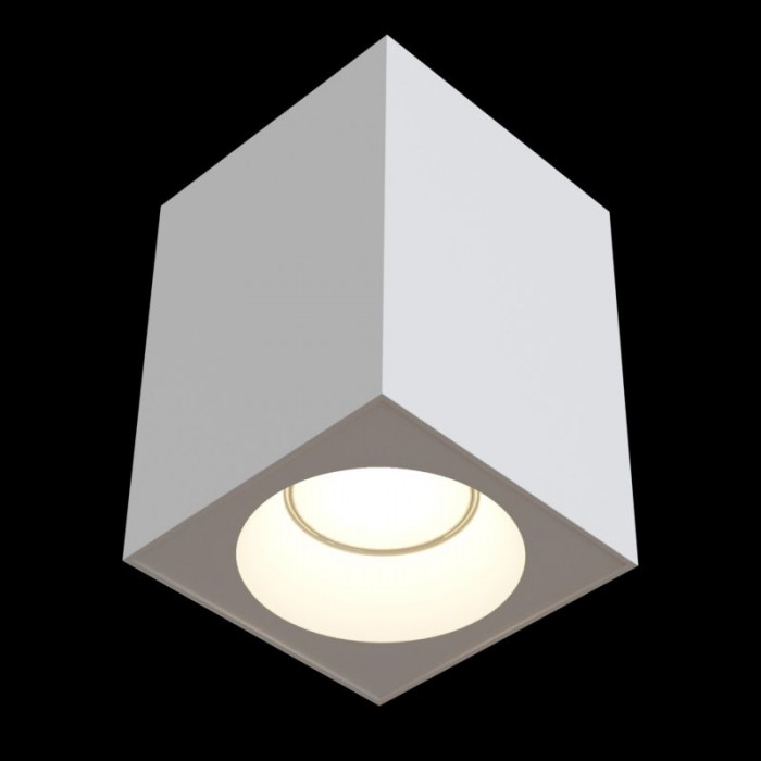 1Потолочный светильник Sirius C030CL-01W